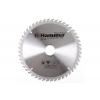 Hammer Flex 205-125 CSB WD 200мм 48-32/30мм по дереву, купить за 740руб.