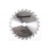 Hammer Flex 205-126 CSB WD 250мм 24-32/30мм по дереву, купить за 795руб.