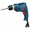 Дрель Bosch GBM 6 RE, 350 Вт, купить за 3 715руб.