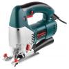Электролобзик Hammer LZK700C Premium, 700 Вт, купить за 4 375руб.