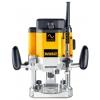 Фрезер DeWALT DW 625 E серо-желтый, купить за 25 960руб.