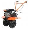 Мотоблок/культиватор PATRIOT Самара  оранжевый, купить за 26 895руб.