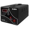 Sven VR-A1000 (600 Вт), купить за 2 150руб.