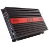 Автомобильный усилитель Kicx SP 600D (1 канал), купить за 5 280руб.
