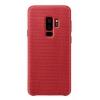 Чехол для смартфона Samsung для Samsung Galaxy S9+ (EF-GG965FREGRU), красный, купить за 1580руб.