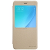 Чехол для смартфона Nillkin для Xisomi MI A1/5X (6902048145313), золотой, купить за 820руб.