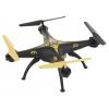 Квадрокоптер Pilotage Falcon X5 RC60515 (без камеры), купить за 1 865руб.