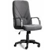 Компьютерное кресло Recardo Leader, серое, купить за 4 815руб.