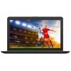 Ноутбук Asus X540NV-GQ072 , купить за 24 060руб.