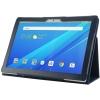 Чехол для планшета IT Baggage для Lenovo TAB4 TB-X704L 10'', синий, купить за 1 070руб.