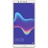 Смартфон Huawei Y9 2018 LTE FLA-LX1, золотистый, купить за 12 050руб.
