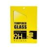 Защитное стекло для смартфона Glass Pro Lenovo Tab 4 TB-8504X 0.33mm, купить за 580руб.