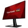 Монитор ViewSonic VP3268-4K, черный, купить за 79 960руб.