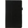 Чехол для планшета IT Baggage для Lenovo TAB4 TB-8704X (ITLNT487-1), черный, купить за 1 105руб.