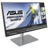 Монитор Asus ProArt PA27AC (90LM02N0-B01370), купить за 49 470руб.