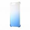 Чехол для смартфона Huawei PC Case для Huawei Honor 9, синий, купить за 785руб.