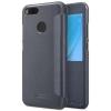 Чехол для смартфона Nillkin для Xiaomi MI 5X/A1, черный, купить за 845руб.