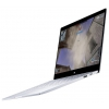 Ноутбук Xiaomi Mi Notebook Air 13.3'', JYU4017CN , купить за 63 475руб.