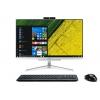 Моноблок Acer Aspire C22-860, DQ.BAEER.006 , купить за 40 475руб.