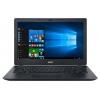 Ноутбук Acer TravelMate P238-M, NX.VBXER.027 , купить за 40 180руб.