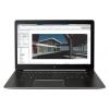 Ноутбук HP ZBook Studio G4 15, Y6K16EA, рабочая станция , купить за 171 625руб.