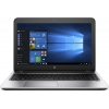 Ноутбук HP ProBook 455 G4 , купить за 39 790руб.