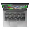 Ноутбук HP ZBook 14u G5, 2ZC03EA , купить за 121 675руб.