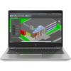 Ноутбук HP ZBook 14u G5 , купить за 114 390руб.