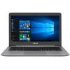 Ноутбук Asus Zenbook Special UX310UF-FC029T, купить за 59 045руб.
