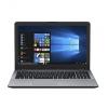 Ноутбук Asus VivoBook X542UN-DM163T , купить за 53 250руб.