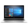 Ноутбук HP Elitebook 850 G5, купить за 86 530руб.