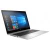 Ноутбук HP EliteBook 850 G5 , купить за 56 685руб.