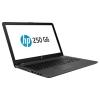 Ноутбук HP 250 G6 , купить за 29 670руб.