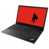 Ноутбук Lenovo ThinkPad Edge 580, 20KS007FRT, чёрный, купить за 29 580руб.