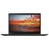 Ноутбук Lenovo ThinkPad T480s , купить за 80 845руб.