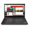 Ноутбук Lenovo ThinkPad T580 , купить за 68 865руб.