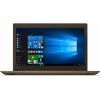 Ноутбук Lenovo IdeaPad 520-15IKB, купить за 31 795руб.