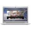 Ноутбук Lenovo 510S-13IKB , купить за 53 090руб.