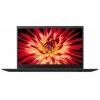 Ноутбук Lenovo ThinkPad X1 Carbon Ultrabook , купить за 107 390руб.