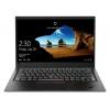 Ноутбук Lenovo ThinkPad X1 Carbon Ultrabook , купить за 118 870руб.