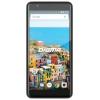 Смартфон Digma LINX B510 3G 5