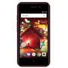 """Смартфон Digma HIT Q401 3G 4"""" 1Gb/8Gb красный, купить за 2 595руб."""