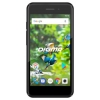 """Смартфон Digma A453 Linx 3G 4.5"""" 1/8Gb черный, купить за 3 880руб."""