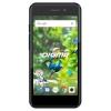 "Смартфон Digma A453 Linx 3G 4.5"" 1/8Gb серый, купить за 3 055руб."