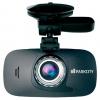 Автомобильный видеорегистратор ParkCity DVR HD 790 черный, купить за 6 270руб.