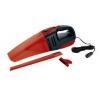 Пылесос Zipower PM 6705, автомобильный, купить за 1 610руб.