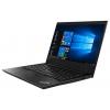 Ноутбук Lenovo ThinkPad E480 , купить за 63 945руб.