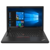 Ноутбук Lenovo ThinkPad T480 , купить за 134 810руб.
