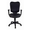 Компьютерное кресло Бюрократ CH-540AXSN/TW-12 grey, купить за 3 820руб.