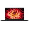 Ноутбук Lenovo ThinkPad X1 Carbon , купить за 166 500руб.